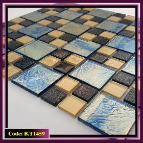محصولات سری شطرنجی دو سایز